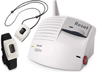 Compare medical alert systems life alert reviews life alert cost philips lifeline pendant medical alert review read review read review mozeypictures Images