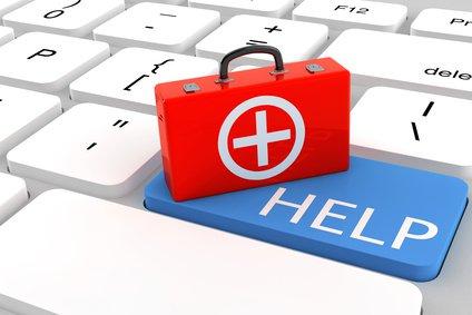 medical alert costs & reviews