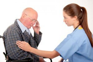 medical alert systems for elderly