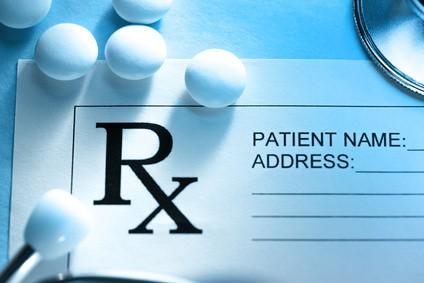 medication management for seniors
