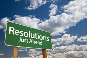 new years resolutions for seniors toward better health