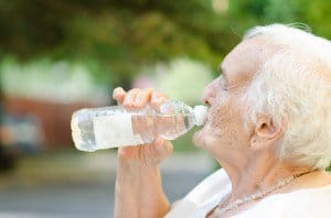 good health and safety for seniors
