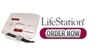 LifeStation Medical Alert Pricing Find the LifeStation Medical Alert that is best for you. Whether it's a traditional landline medical alert system or one for seniors with more active lifestyles.