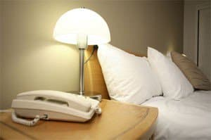 nightstand_phone_lamp