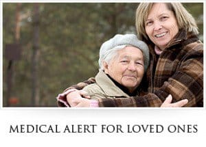 Medical Alert Monitoring Systems For Your Loved Ones