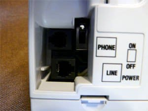 unit-phone-connections