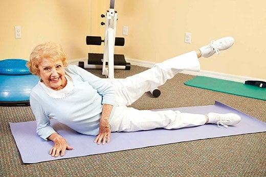 0003_flexibility_medicalalertadvice