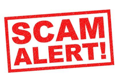 Fake Life Alert | Avoid The