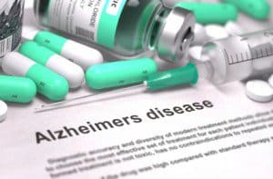 alzheimers disease prevention