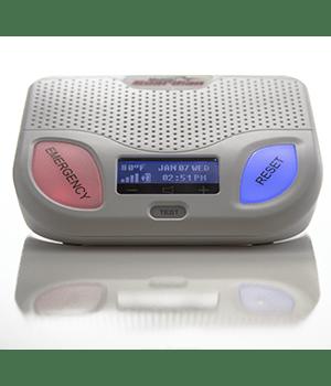 Best Medical Alert Systems Of 2018 Medical Alert Device