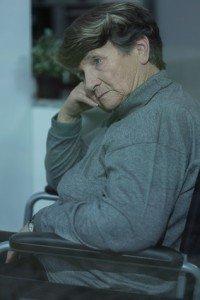 dementia in seniors