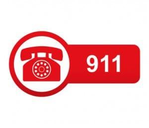 911-emergency