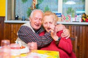 seniors-comfortable-at-home