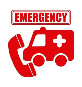 The History Of Life Alert Services Elderly Emergencies