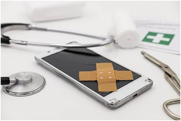Trends In Telemedicine For 2018 and Beyond