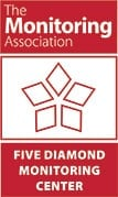 tma-five-diamond-monitoring-badge