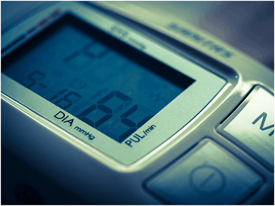 Support for Physician Alert Devices Rises to 79% Globally