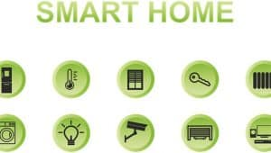 smart home technology to help seniors