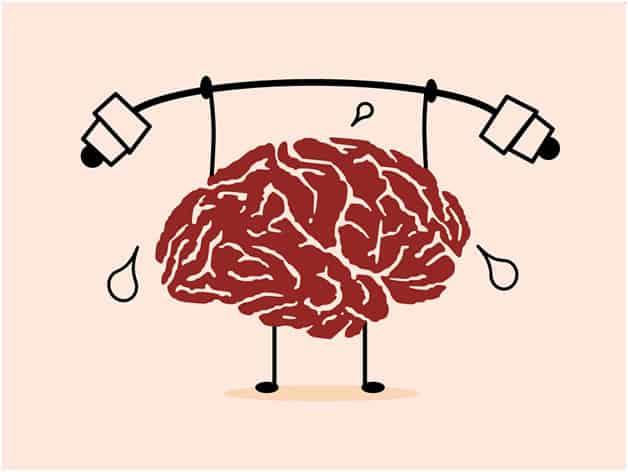 Top 5 Brain Training Apps for Seniors
