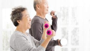 online exercise programs for seniors