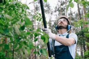 home maintenance and safety